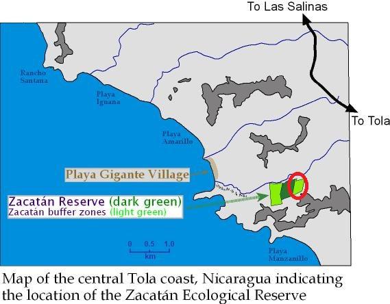 TOLA-GIGANTE-POPOYO - BEACH LOTS NICARAGUA on map of playa maderas nicaragua, map of san marcos nicaragua, map of waslala nicaragua, map of nandaime nicaragua, map of somoto nicaragua, map of camoapa nicaragua, map of granada nicaragua, map of big corn island nicaragua, map of el rama nicaragua, map of siuna nicaragua, map of ocotal nicaragua, map of managua nicaragua, map of san rafael del sur nicaragua, map of nueva guinea nicaragua, map of jalapa nicaragua,